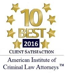 10-best-award-cla-2016