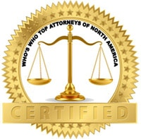top-attorneys-north-america-badge